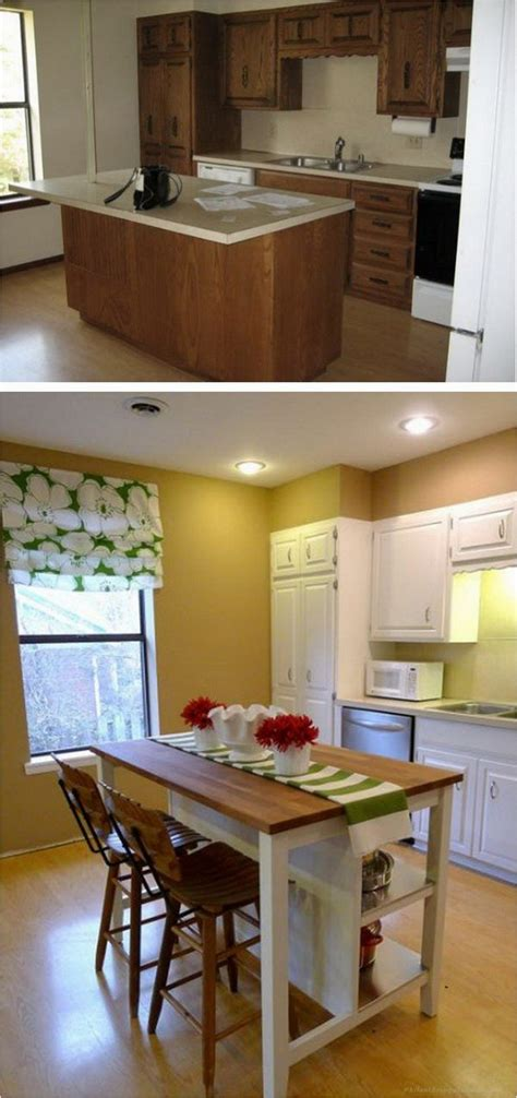 budget kitchen makeover ideas kitchen makeover ideas budget philanthropyalamode com