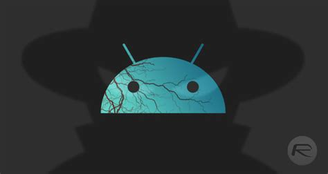android spyware some cheap android phones found sending personal data to china kian leong tech news