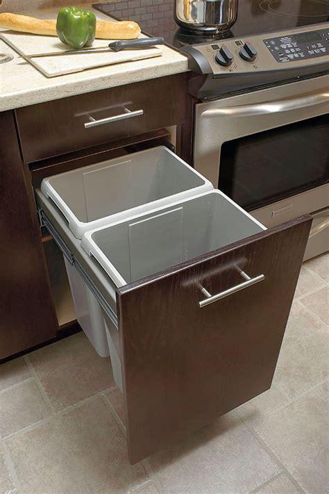 kitchen craft cabinets dealers slide out waste center cabinet kitchen craft