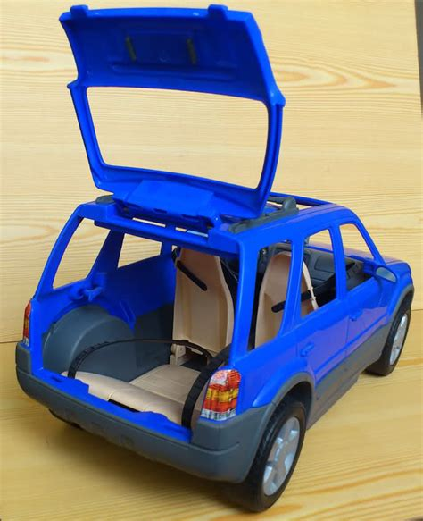barbie cars with back blue barbie vehicles related keywords blue barbie