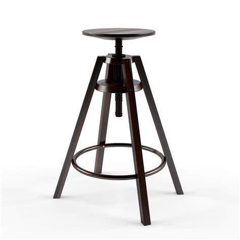 bar chair ikea ikea bar stool dalfred max