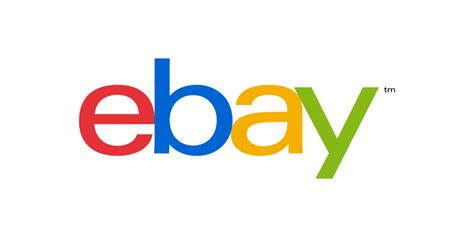 ebay news ebay reports 2 2bn in q1 revenue buoyed by ux