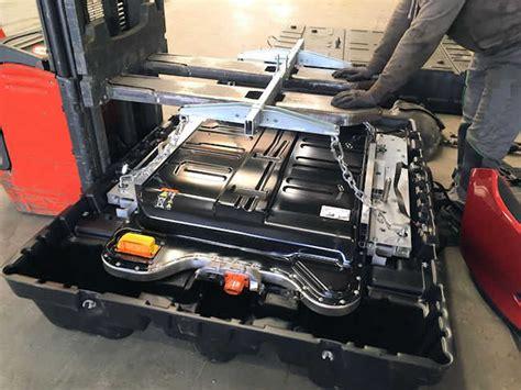 akku upgrade erfahrungsbericht elektroauto renault zoe