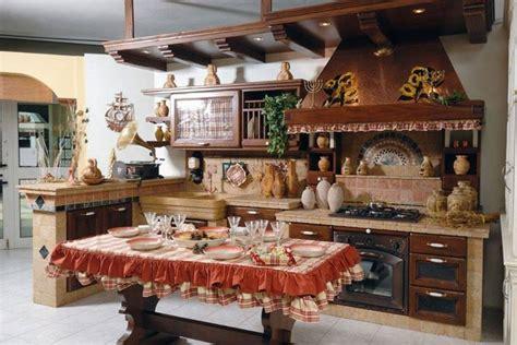 Superiore Ante In Legno Per Cucina In Muratura #3: Cucina-in-muratura_NG2.jpg
