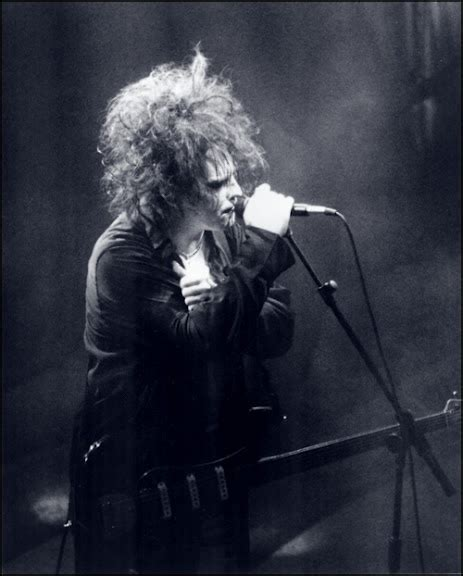 rob smith the cure 65 best robert smith the cure images on the