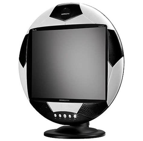 epl us tv schedule premier league tv schedule for us december matches