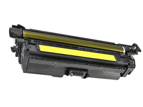 Developer Dev Roller Compatible Printer Toner Laserjet P115 M115 Pcr hp color laserjet cp4025 cp4525 enterprise service manual pages