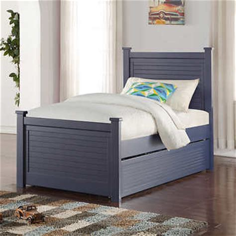 costco twin bed finn twin with trundle