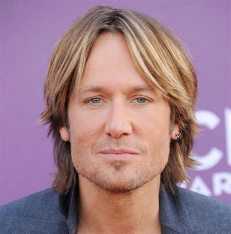 western singers blonde highlight hairstyles western singers blonde highlight hairstyles best keith