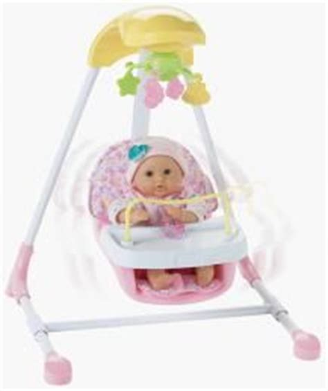 graco swing toy attachments baby dolls on pinterest baby doll strollers strollers