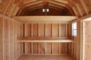 shedme cost to build a 10x16 shed