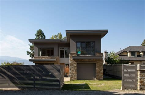 architecture interior modern home design ideas with stone modern stone exterior interior design ideas