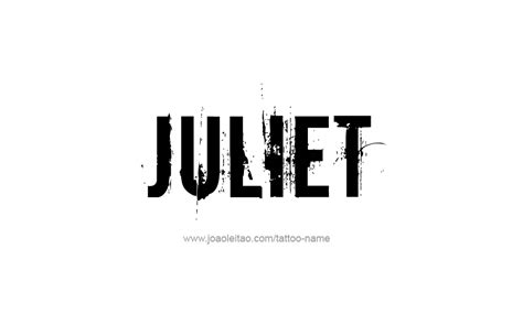 letters to juliet pictures to pin on pinterest tattooskid