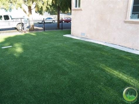 artificial grass front yard redwood city synthetic grass front yard synthetic