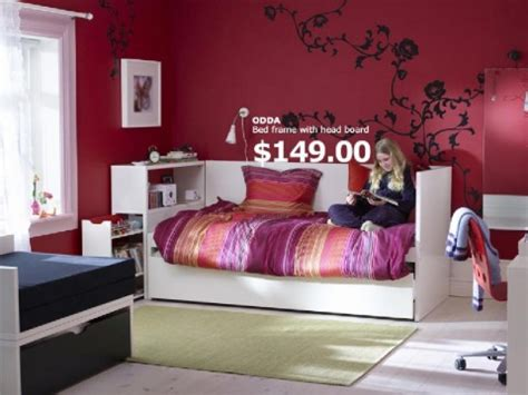 teenage girls bedroom sets 25 best ideas about teen bedroom on pinterest