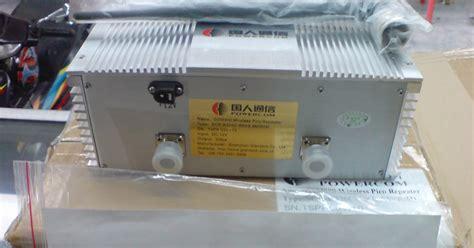 harga transistor blf 278 harga transistor c2694 28 images radio kontek alinco dr135t sold radio kontek radio icom