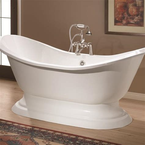 cast iron bathtub removal cast iron bathtub removal the homy design