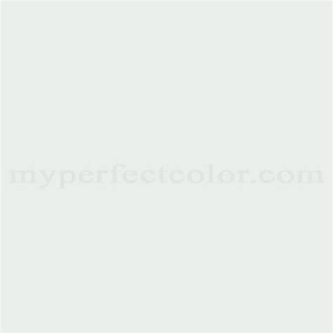 benjamin palest pistachio benjamin 2122 60 palest pistachio myperfectcolor