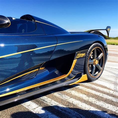 blue koenigsegg one 1 official koenigsegg agera rs naraya tinted blue