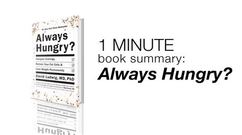 money hungry book report 1 minute book summary always hungry