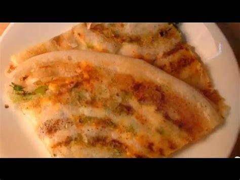 badam milk almond shake by vahchef vahrehvahcom kadai paneer by khana khazana