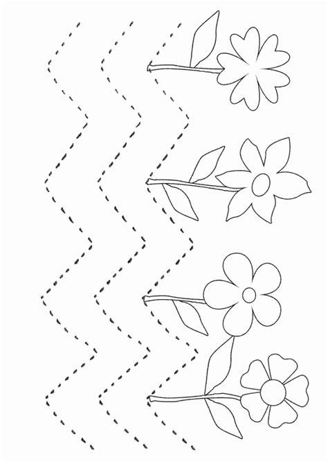 unir varias imagenes jpg en un pdf activiades para ni 241 os de inicial grafomotricidad unir