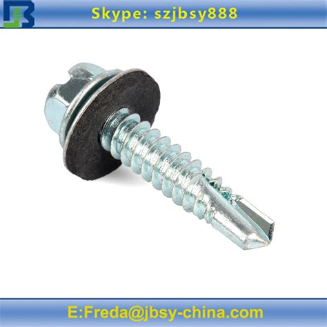 rubber st sizes roofing screws sizes techfast light duty self drilling