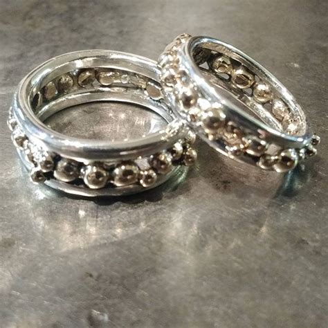 jewelry classes dc wedding band and partner ring workshops jewelryclassdc