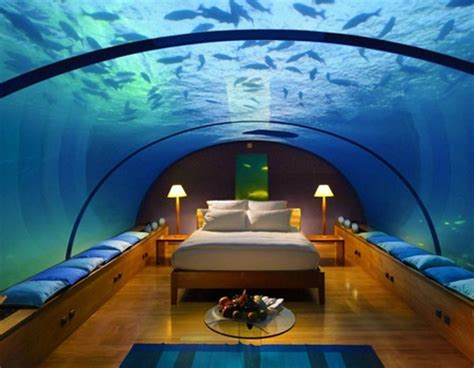 underwater bedroom 17 best ideas about underwater bedroom on pinterest sea