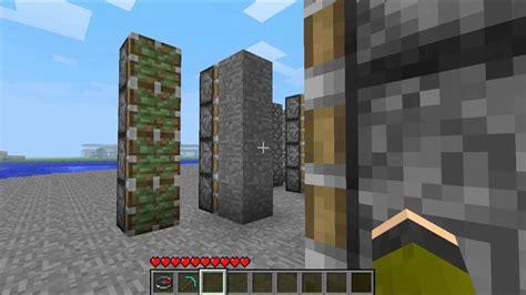 Minecraft Castle Door by Minecraft Castle Gate Door Tutorial With Pistons