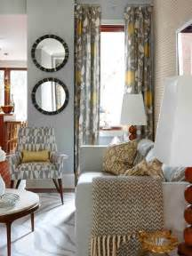 Grey Living Room Curtains Decorating Warm Up The Living Room With Plush Throws If Your Blankets And Throws Been Stored Away