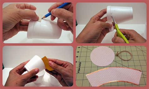 como decorar xicara de porcelana vela em x 237 cara de papel