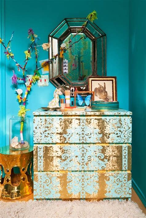 diy home decor ideas true vintage bedroom