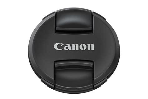Cap Canon genuine canon e 82ii 82mm lens cap for ef 24 70mm f 2 8l ii usm ebay