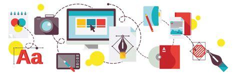imagenes diseño web dise 241 o gr 225 fico en murcia logotipos y marcas grupo graphic