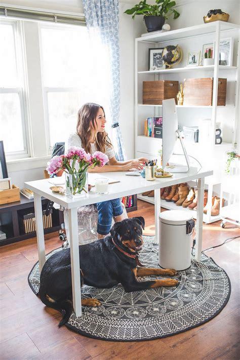 cozy home decor ideas cozy home office cozy home cozy home office table design ideas for work enjoyable
