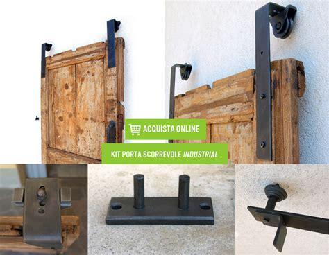 ladari in ferro battuto rustici arredo bagno ferro battuto bagno rustico legno ferro