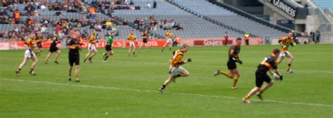 fb wiwik file gaelic football jpg