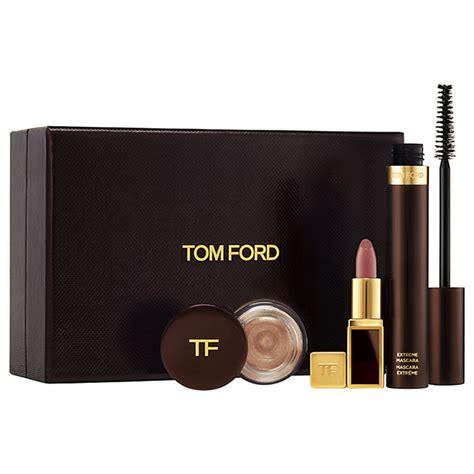 tom ford makeup set tf makeup s 4k wallpapers