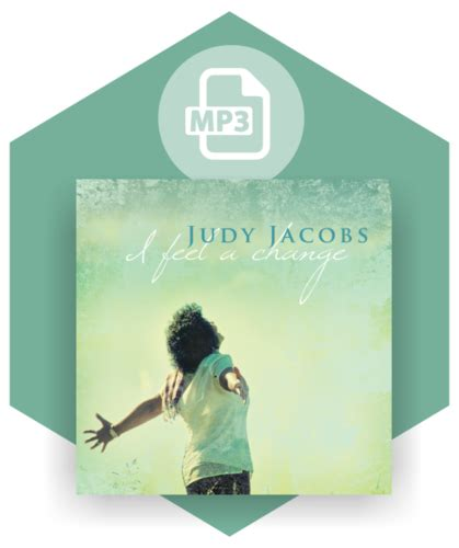 judy jacobs we agree we agree judy jacobs