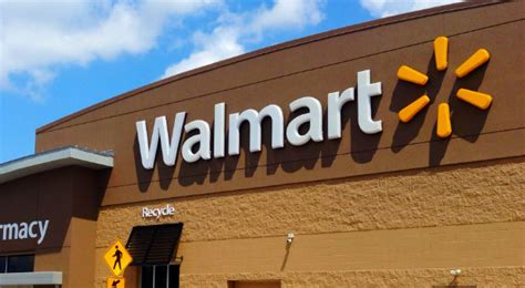 Walmart Corporate Office Number by Why Are Wal Mart And Boeing Laying Workers If The U S