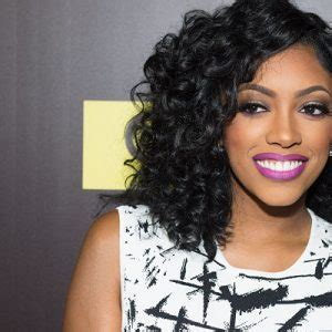 porsha hsir line net worth porsha williams net worth is she the richest quot real