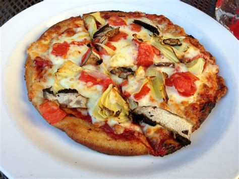 table pizza south lake tahoe vegetarian gluten free in south lake tahoe