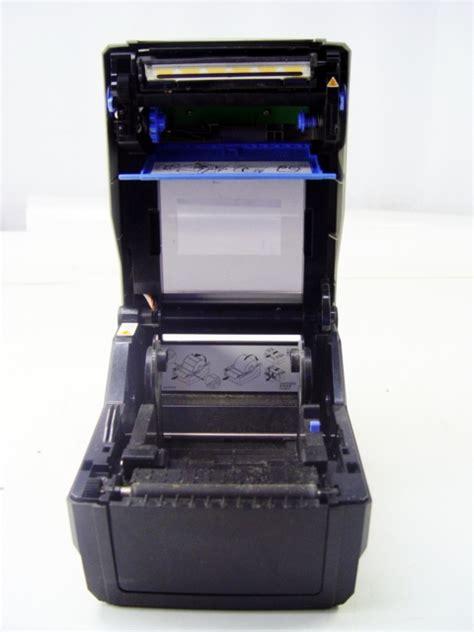 Printer Barcode Sato Cg 408 Tt Cg408 Cg 408 Tt Harga Promo Usb sato cg408tt barcode printer drivers