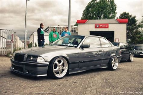 car brand porsche grey bmw e36 coup 233 on rh turbo porsche wheels car brands