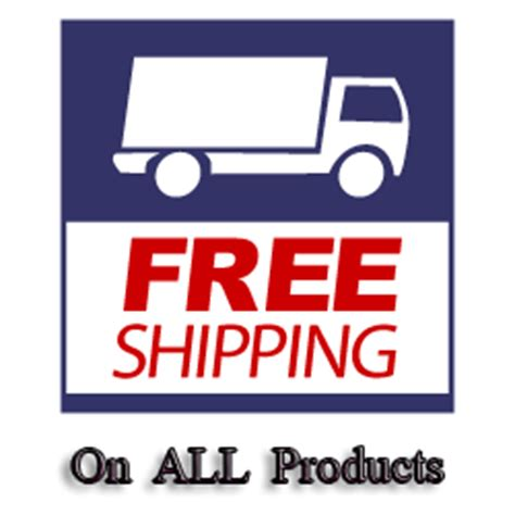 Buy Free Shipping Jabodetabek shipping gif find on giphy