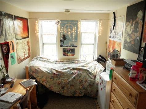 nice room ideas 26 colorful cute dorm room ideas creativefan