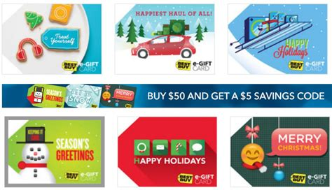 home decorators promo code 2014 home decorators coupon code 2014 dsw coupons 75 off