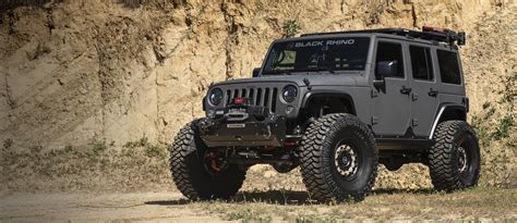 jeep truck black truck wheels truck and suv wheels and rims by black rhino