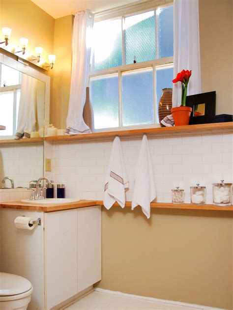 small bathroom storage solutions diy bathroom ideas